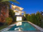 2147-31-Luxury-Property-Turkey-villas-for-sale-Bodrum
