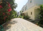 2147-32-Luxury-Property-Turkey-villas-for-sale-Bodrum