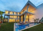 2148-02-Luxury-Property-Turkey-villas-for-sale-Bodrum-Adabuku
