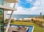 2148-03-Luxury-Property-Turkey-villas-for-sale-Bodrum-Adabuku