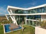 2148-04-Luxury-Property-Turkey-villas-for-sale-Bodrum-Adabuku