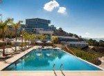 2148-06-Luxury-Property-Turkey-villas-for-sale-Bodrum-Adabuku