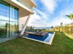 2148-07-Luxury-Property-Turkey-villas-for-sale-Bodrum-Adabuku