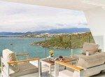 2148-08-Luxury-Property-Turkey-villas-for-sale-Bodrum-Adabuku