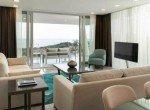 2148-09-Luxury-Property-Turkey-villas-for-sale-Bodrum-Adabuku