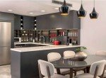 2148-10-Luxury-Property-Turkey-villas-for-sale-Bodrum-Adabuku