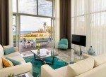 2148-11-Luxury-Property-Turkey-villas-for-sale-Bodrum-Adabuku