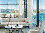2148-12-Luxury-Property-Turkey-villas-for-sale-Bodrum-Adabuku