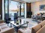 2148-13-Luxury-Property-Turkey-villas-for-sale-Bodrum-Adabuku