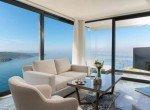 2148-14-Luxury-Property-Turkey-villas-for-sale-Bodrum-Adabuku