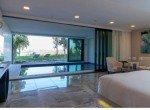2148-15-Luxury-Property-Turkey-villas-for-sale-Bodrum-Adabuku