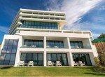 2148-20-Luxury-Property-Turkey-villas-for-sale-Bodrum-Adabuku