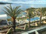 2148-21-Luxury-Property-Turkey-villas-for-sale-Bodrum-Adabuku