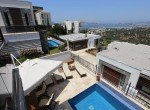 2149-03-Luxury-Property-Turkey-villas-for-sale-Bodrum-Yalikavak