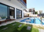 2149-04-Luxury-Property-Turkey-villas-for-sale-Bodrum-Yalikavak