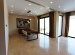 2149-08-Luxury-Property-Turkey-villas-for-sale-Bodrum-Yalikavak