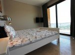 2149-10-Luxury-Property-Turkey-villas-for-sale-Bodrum-Yalikavak