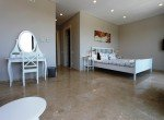 2149-12-Luxury-Property-Turkey-villas-for-sale-Bodrum-Yalikavak