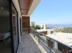 2149-13-Luxury-Property-Turkey-villas-for-sale-Bodrum-Yalikavak