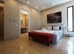 2149-14-Luxury-Property-Turkey-villas-for-sale-Bodrum-Yalikavak