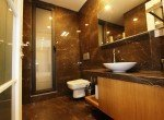 2149-17-Luxury-Property-Turkey-villas-for-sale-Bodrum-Yalikavak