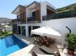 2149-18-Luxury-Property-Turkey-villas-for-sale-Bodrum-Yalikavak