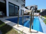 2149-19-Luxury-Property-Turkey-villas-for-sale-Bodrum-Yalikavak