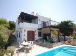 2150-01-Luxury-Property-Turkey-villas-for-sale-Bodrum-Yalikavak