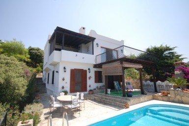 2150 01 Luxury Property Turkey villas for sale Bodrum Yalikavak