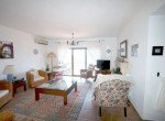 2150-09-Luxury-Property-Turkey-villas-for-sale-Bodrum-Yalikavak