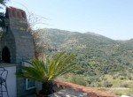 2150-13-Luxury-Property-Turkey-villas-for-sale-Bodrum-Yalikavak