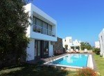 2152-01-Luxury-Property-Turkey-villas-for-sale-Bodrum-Yalikavak