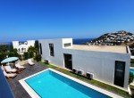 2152-02-Luxury-Property-Turkey-villas-for-sale-Bodrum-Yalikavak