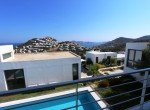 2152-03-Luxury-Property-Turkey-villas-for-sale-Bodrum-Yalikavak