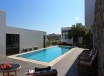 2152-04-Luxury-Property-Turkey-villas-for-sale-Bodrum-Yalikavak