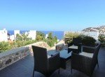 2152-05-Luxury-Property-Turkey-villas-for-sale-Bodrum-Yalikavak