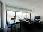 2152-07-Luxury-Property-Turkey-villas-for-sale-Bodrum-Yalikavak