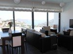 2152-10-Luxury-Property-Turkey-villas-for-sale-Bodrum-Yalikavak