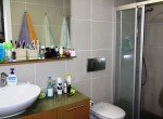 2152-12-Luxury-Property-Turkey-villas-for-sale-Bodrum-Yalikavak
