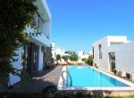 2152-14-Luxury-Property-Turkey-villas-for-sale-Bodrum-Yalikavak