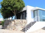 2152-15-Luxury-Property-Turkey-villas-for-sale-Bodrum-Yalikavak