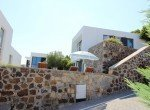 2152-16-Luxury-Property-Turkey-villas-for-sale-Bodrum-Yalikavak