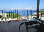 2153-02-Luxury-Property-Turkey-villas-for-sale-Bodrum-Gumusluk