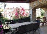 2153-06-Luxury-Property-Turkey-villas-for-sale-Bodrum-Gumusluk