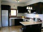 2153-07-Luxury-Property-Turkey-villas-for-sale-Bodrum-Gumusluk