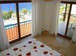 2153-08-Luxury-Property-Turkey-villas-for-sale-Bodrum-Gumusluk