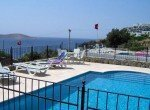2153-14-Luxury-Property-Turkey-villas-for-sale-Bodrum-Gumusluk