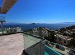 2154-02-Luxury-Property-Turkey-villas-for-sale-Bodrum-Kadikalesi