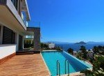 2154-04-Luxury-Property-Turkey-villas-for-sale-Bodrum-Kadikalesi