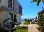 2154-05-Luxury-Property-Turkey-villas-for-sale-Bodrum-Kadikalesi
